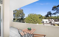 305/2 The Piazza, Wentworth Point NSW