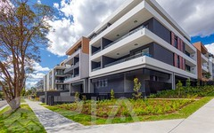 25/33-35 Cliff Road, Epping NSW
