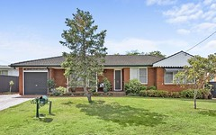 25 Homewood Avenue, Hornsby NSW