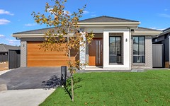 9 Goodwood Street, Bardia NSW