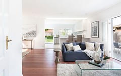 20 Rosedale Street, Dulwich Hill NSW