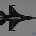 AGGRESSOR USAF F-16