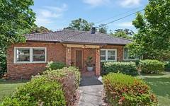 7 Woodbine Avenue, Normanhurst NSW