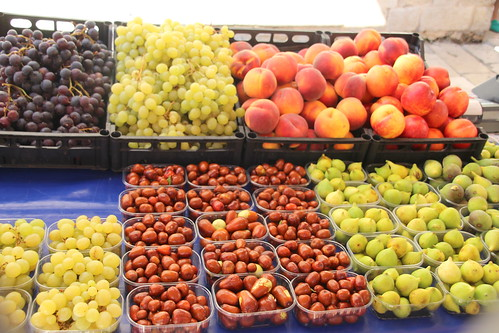 Vitamins,,,,healthy life