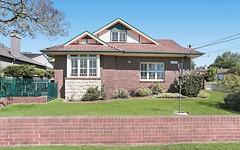 1/18 Clanalpine Street, Eastwood NSW