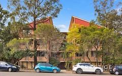 1/42 Gloucester Road, Hurstville NSW