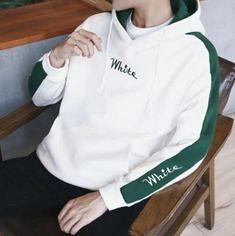 #áo_hoodie #ao_hoodie #áo_hoodie_nam #agiare Áo Hoodie là dòng áo khoác ngoài không có khóa kéo, nó có kiểu dáng thiết kế thời trang, hiện đang rất được ưa chuộng tại Việt Nam (khoahockhuyenmai) Tags: áohoodie aohoodie áohoodienam agiare áo hoodie là dòng khoác ngoài không có khóa kéo nó kiểu dáng thiết kế thời trang hiện đang rất được ưa chuộng tại việt nam wicker furniture paradise outdoor