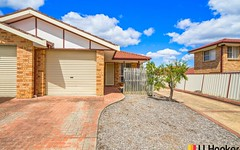 2/2 McCredie Road, Guildford NSW