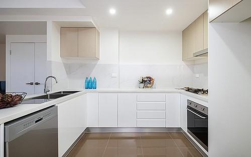 211/9 Birdwood Av, Lane Cove NSW 2066