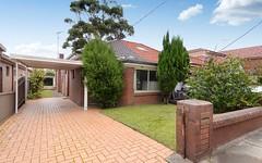 127 Maroubra Road, Maroubra NSW
