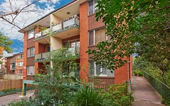 12A/385 New Canterbury Road, Dulwich Hill NSW