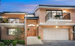 19 Flinders Place, Mount Colah NSW