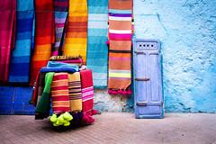 Etoffes Essaouira (David-Charles Arrivé1) Tags: 5dmarkiv 1740l détails couleurs
