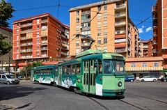 96337 (220 051) Tags: strasenbahn tram tramway tranvia trambahn חשמליה 市内電車 路面電車 有轨电车 有軌電車 trikk tramwaj трамвай eléctrico villamos električka tranvai sporvogn spårvagn ترامواى tranvía carro raiitiovaunu τραμ streetcar italien italia italy italie italië италия 意大利 itaalia იტალია ιταλία イタリア 이탈리아 itália италија italija ประเทศอิตาลี itálie italya olaszország rom roma rome 羅馬 rzym рим ローマ rooma