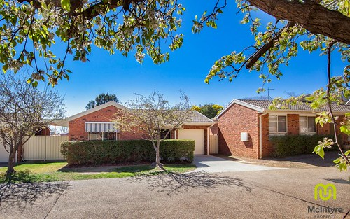 6/74 Britten-Jones Drive, Holt ACT 2615