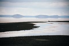 Lake Manyara Horizon IV (Javier Pimentel) Tags: africa eastafrica paisaje landscape lagomanyara outdoors parquenacional lakemanyaranationalpark manyaranationalpark manyara lakemanyara tanzania naturalpark
