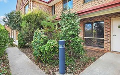 1/19 Moorhouse Street, O'Connor ACT