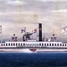 Princeton_(steam_ferry_1880) - WikiMedia