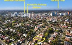 12 Gallipoli Street, Hurstville NSW