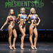 Bikini Masters B 2nd Gabrielli 1st Stone 3rd Martino-4