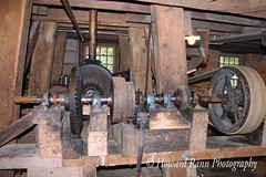 Lantermans Mill (56) (Framemaker 2014) Tags: lantermans mill youngstown ohio creek park historic eastern united states america