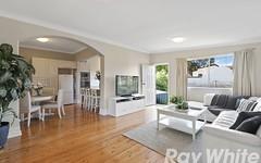 17 Frazer St, Dulwich Hill NSW