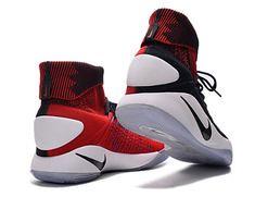 #giày_bóng_rổ #giay_bong_ro #agiare #giày_bóng_rổ_tốt Loại giày này không quá phổ biến trong giới sneaker, nó thường chỉ dành cho những người chơi bóng rổ. Nếu bạn đang tìm kiếm một đôi giày bóng rổ thời trang, sử dụng bền bỉ, thì hãy xem qua bài viết này (khoahockhuyenmai) Tags: giàybóngrổ giaybongro agiare giàybóngrổtốt loại giày này không quá phổ biến trong giới sneaker nó thường chỉ dành cho những người chơi bóng rổ nếu bạn đang tìm kiếm một đôi thời trang sử dụng bền bỉ thì hãy xem qua bài viết nhé wicker furniture paradise outdoor