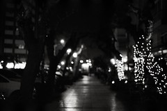 img0007 (analogue_y) Tags: analog minoltax700 bokeh streetphoto streetphotography analogcamera analogphotography analogue filmcamera filmphotography shootingfilm istillshootfilm