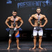 Mens Physique Junior 2nd Fu 1st Barry-3