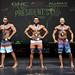 Mens Physique C 2nd Soto 1st Pal 3rd Jackson-6