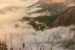 _J5K0212.1210.Trạm Tôn.Nguyên Bình.Tam Đường.Lai Châu (hoanglongphoto) Tags: asia asian vietnam northvietnam northwestvietnam landscape nature mountain mountainslandscape mountainouslandscape vietnamlandscape vietnammountainslandscape sky cloud clouds dale plant canon tâybắc phongcảnh núi thiênnhiên phongcảnhtâybắc bầutrời mây sườnnúi thunglũng thựcvật scenery laichâu sơnbình phongcảnhlaichâu trạmtôn trạmtônlaichâu tamđường canoneos1dsmarkiii canonef2470mmf28liiusm flanksmountain valley northernvietnam vietnamscenery