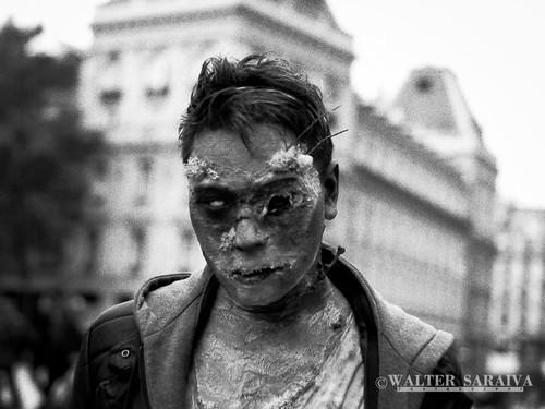 Zombies argentique-1
