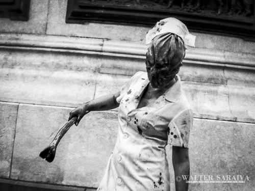 Zombies argentique-2