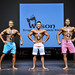 Mens Physique Novice 2nd Khan 1st Chen 3rd Siessling-2