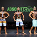 Mens Physique D 2nd McGuire 1st Silaidis 3rd Hornseth-7