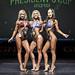 Bikini A 2nd Janssen 1st Toms 3rd Liu-5