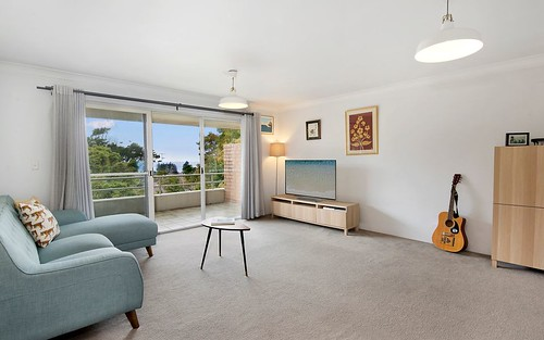 8/16 The Crescent, Dee Why NSW 2099