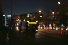img0020 (analogue_y) Tags: analog minoltax700 bokeh streetphoto streetphotography analogcamera analogphotography analogue filmcamera filmphotography shootingfilm istillshootfilm