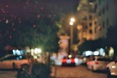 img0037 (analogue_y) Tags: analog minoltax700 bokeh streetphoto streetphotography analogcamera analogphotography analogue filmcamera filmphotography shootingfilm istillshootfilm