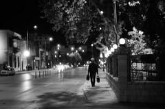 15530019 (analogue_y) Tags: analog minoltax700 bokeh streetphoto streetphotography analogcamera analogphotography analogue filmcamera filmphotography shootingfilm istillshootfilm