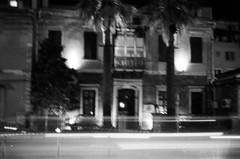 15530017 (analogue_y) Tags: analog minoltax700 bokeh streetphoto streetphotography analogcamera analogphotography analogue filmcamera filmphotography shootingfilm istillshootfilm