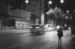 15530016 (analogue_y) Tags: analog minoltax700 bokeh streetphoto streetphotography analogcamera analogphotography analogue filmcamera filmphotography shootingfilm istillshootfilm