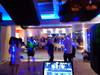 Dartford Cricket Club DJ Sounds Mobile Disco
