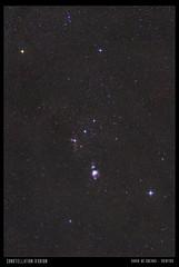 20191123_Orion (Clapiotte_Astro) Tags: orion constellation deepsky ciel profond betelgeuse canon700d tamron1750mm staradventurer stars astronomy astronomie astrophoto astrophotographie astrophotography astrometrydotnet:id=nova3759525 astrometrydotnet:status=solved