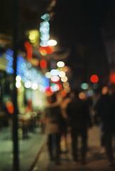 000058 (analogue_y) Tags: analog minoltax700 bokeh streetphoto streetphotography analogcamera analogphotography analogue filmcamera filmphotography shootingfilm istillshootfilm