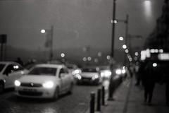 img0017 (analogue_y) Tags: analog minoltax700 bokeh streetphoto streetphotography analogcamera analogphotography analogue filmcamera filmphotography shootingfilm istillshootfilm
