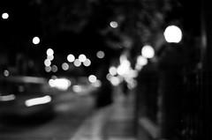 15530018 (analogue_y) Tags: analog minoltax700 bokeh streetphoto streetphotography analogcamera analogphotography analogue filmcamera filmphotography shootingfilm istillshootfilm