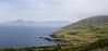 Ballydonegan Bay (schnoogg) Tags: garnish irland panorama