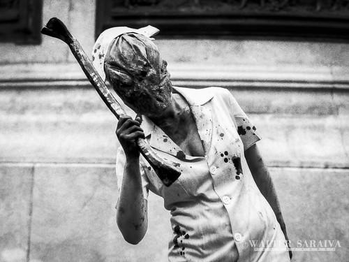 Zombies argentique-3
