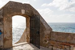 Gate (Tom van der Heijden) Tags: 60d canon canoneos60d cruise dubrovnik eos eos60d croatia dubrovnikcitywalls citywalls